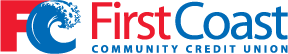 First Coast Community Credit Union