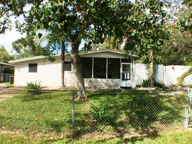 Foreclosure For Sale - Palatka